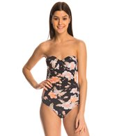Rhythm Seychelles One Piece Swimsuit