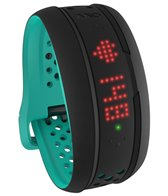 Mio FUSE HR and Activity Tracker (Small/Medium)