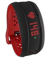 Mio FUSE HR and Activity Tracker (Large)