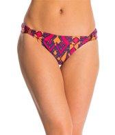 Vix Swimwear Capadocia Bia Tube Bikini Bottom