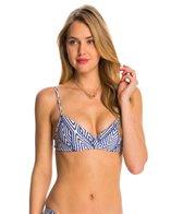 Vix Swimwear Razi Seve Bikini Top