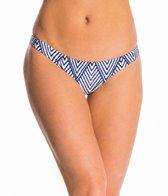 Vix Swimwear Razi Luca Bikini Bottom