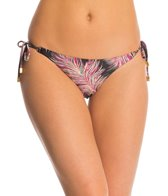 Vix Swimwear Krishna Long Tie Bikini Bottom