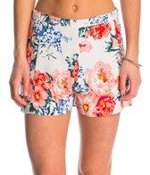MINKPINK Little Blooms Shorts