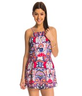 MINKPINK All Seeing Romper