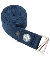 Manduka Align 10' Yoga Strap