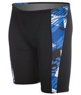 Dolfin Boys' Zephyr Jammer Swimsuit