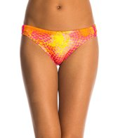 Dolfin Bellas Splash Bikini Swimsuit Bottom