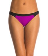 Dolfin Bellas Mesh Bikini Swimsuit Bottom