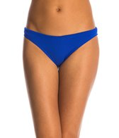 Dolfin Bellas Cheeky Swimsuit Bottom