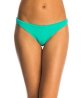 Dolfin Bellas Super Cheeky Swimsuit Bottom