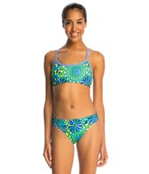 Dolfin Uglies Lollie Bikini Two Piece Swimsuit