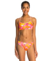 Dolfin Uglies Miami Bikini Two Piece Swimsuit