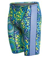 Dolfin Uglies Lollie Jammer Swimsuit