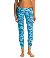 Dolfin Uglies Unisex Under the Sea Swim Tight