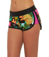 Body Glove Breathe Women's Akela Pulse Swim Short