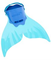 FINIS Atlantis Youth Swim Fin (6yrs+)