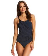 Amoena Mastectomy Haiti One Piece Swimsuit (A/B/C Cup)