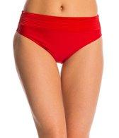 Amoena Haiti Basic Hipster Bikini Bottom
