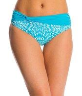 Amoena Hawaii Hipster Bikini Bottom