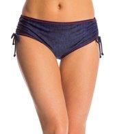 Amoena Lagos Adjustable Side Bikini Bottom