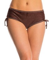Amoena Lagos Adjustable Side Bikini Bottom