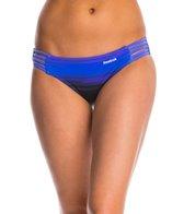 Reebok Summer Sky Lucy Hipster Bikini Bottom