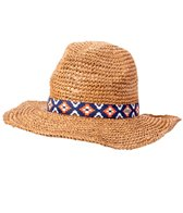 Roxy Cantina Hat