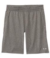 Oakley Men's Lampin Mesh Short