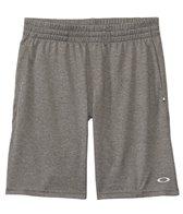 Oakley Men's Lampin Mesh Short