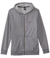 Oakley Men's Pennycross Fleece Zip Hoodie