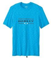 Oakley Men's Short Sleeve Surf Tee