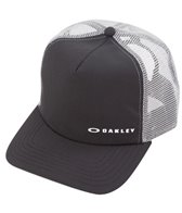 Oakley Men's K-38 Hydrofree Trucker Hat