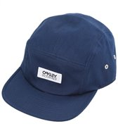 Oakley Men's Factory Pilot 5-Panel Hat