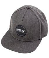 Oakley Men's Factory Pilot Novelty Snapback