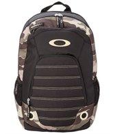 Oakley Men's 5-Speed Backpack
