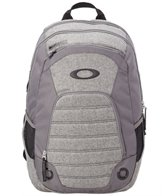 Oakley Men's 5-Speed Backpack