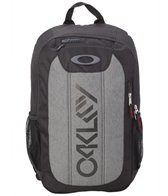 Oakley Men's Enduro 20 Backpack