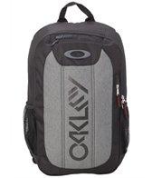 Oakley Men's Enduro 20 Backpack