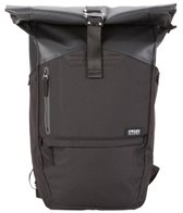 Oakley Men's Factory Pilot 25L Backpack