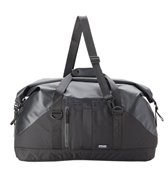 Oakley Men's Factory Pilot Duffel Bag