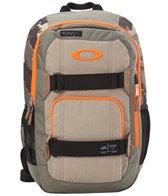 Oakley Men's Enduro 22 Backpack