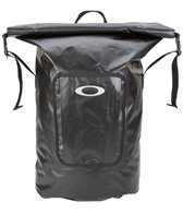 Oakley Men's Blade Dry 35 Backpack