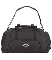 Oakley Men's Gym to Street SM Duffel Bag