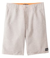 Oakley Men's Overdrive 21'' Hybrid Walkshort Boardshort