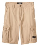 Oakley Men's Foundation Cargo Short
