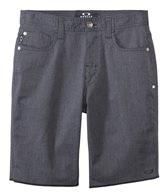 Oakley Men's 50's Walkshort