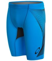 Oakley Men's Switch Blade LX Compression Short