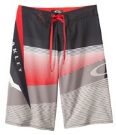 Oakley Men's Gnarley Wave 22'' Boardshort