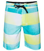 Hurley Men's Phantom Kingsroad Light Boardshort